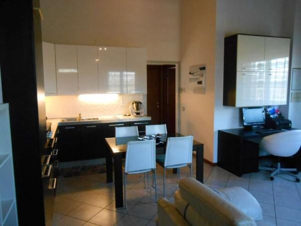 Appartamento in vendita a Gombito, Residenziale, Con giardino, 97 mq - Foto 29