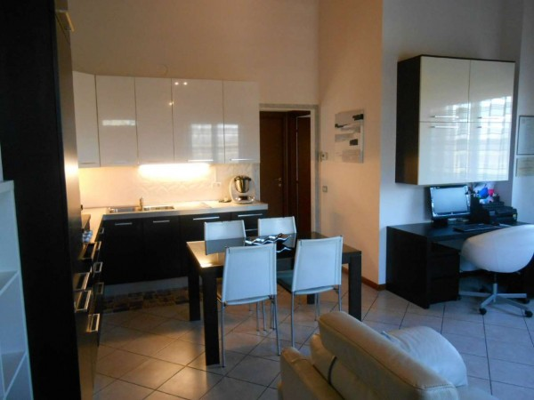 Appartamento in vendita a Gombito, Residenziale, Con giardino, 97 mq - Foto 26