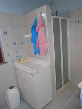 Appartamento in vendita a Gombito, Residenziale, Con giardino, 97 mq - Foto 18