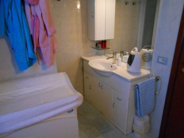 Appartamento in vendita a Gombito, Residenziale, Con giardino, 97 mq - Foto 16