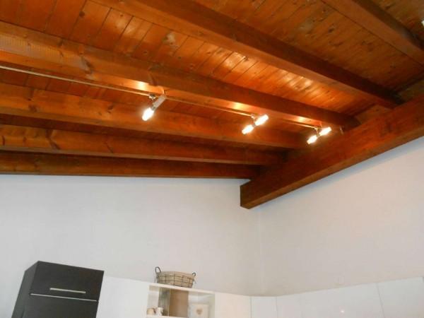 Appartamento in vendita a Gombito, Residenziale, Con giardino, 97 mq - Foto 23
