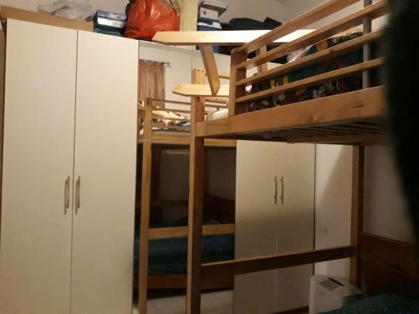 Appartamento in vendita a Baranzate, Arredato, 60 mq - Foto 4