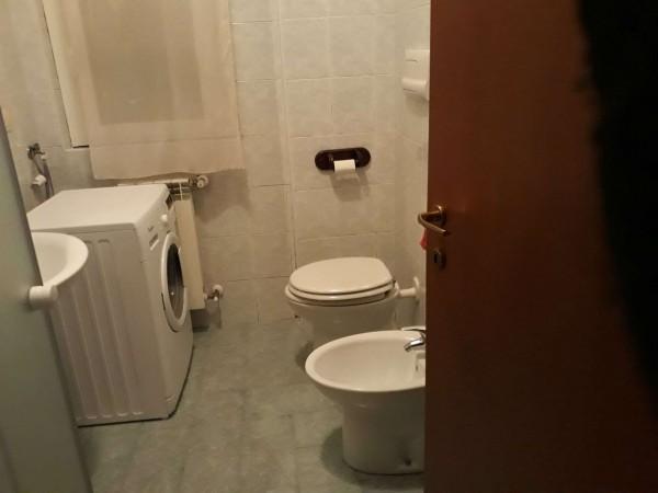 Appartamento in vendita a Baranzate, Arredato, 60 mq - Foto 2