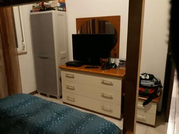 Appartamento in vendita a Baranzate, Arredato, 60 mq - Foto 6