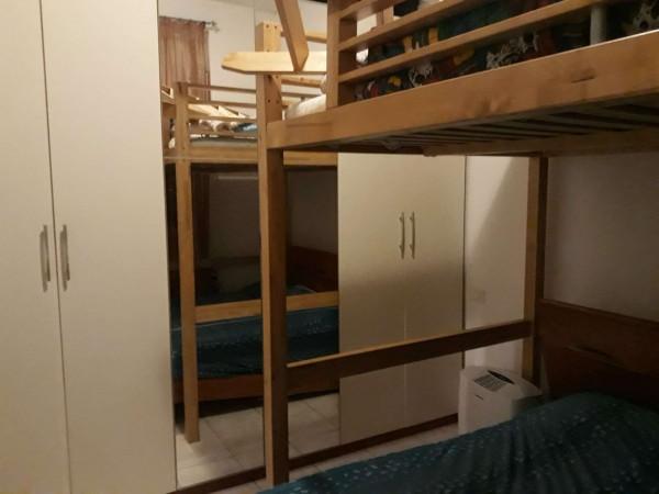 Appartamento in vendita a Baranzate, Arredato, 60 mq - Foto 7