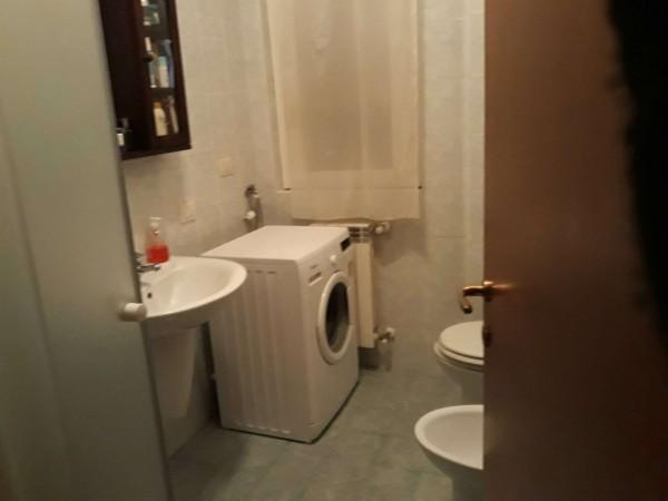 Appartamento in vendita a Baranzate, Arredato, 60 mq - Foto 3