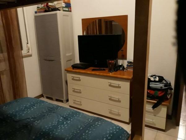 Appartamento in vendita a Baranzate, Arredato, 60 mq - Foto 5