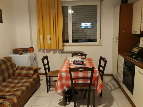 Appartamento in vendita a Baranzate, Arredato, 60 mq - Foto 10