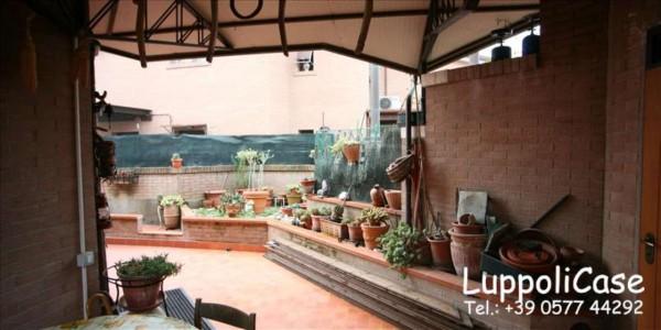 Appartamento in vendita a Siena, Con giardino, 80 mq - Foto 4