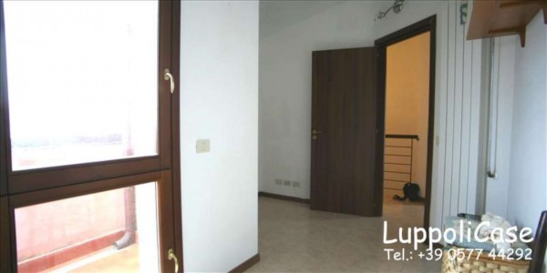 Appartamento in vendita a Siena, Con giardino, 80 mq - Foto 13