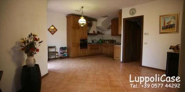 Appartamento in vendita a Siena, Con giardino, 80 mq - Foto 7