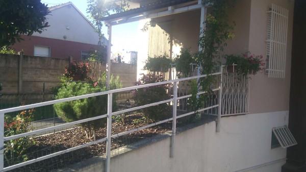 Villa in vendita a Alessandria, Cristo, Con giardino, 100 mq - Foto 10