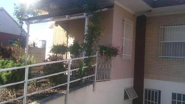 Villa in vendita a Alessandria, Cristo, Con giardino, 100 mq - Foto 11