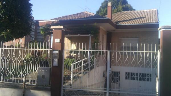 Villa in vendita a Alessandria, Cristo, Con giardino, 100 mq - Foto 9
