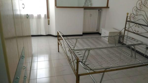 Appartamento in affitto a Alessandria, Centro, 60 mq - Foto 4