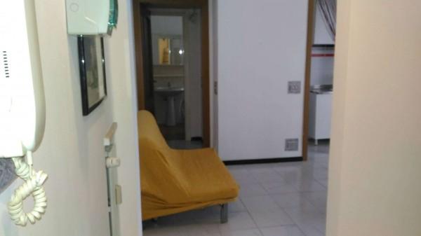 Appartamento in affitto a Alessandria, Centro, 60 mq - Foto 3