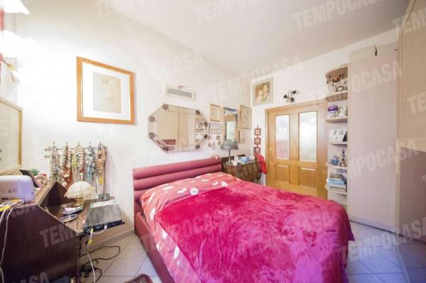 Appartamento in vendita a Milano, Affori Centro, 65 mq - Foto 10