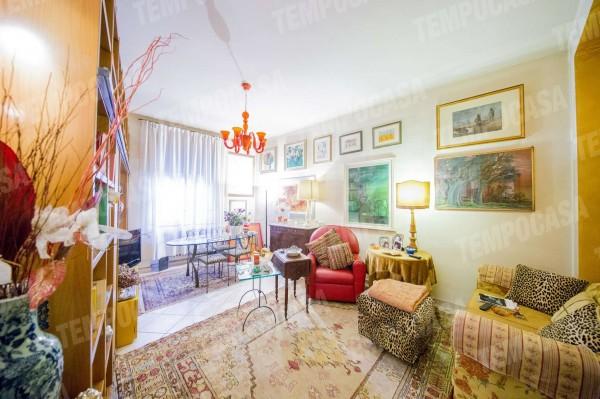 Appartamento in vendita a Milano, Affori Centro, 65 mq - Foto 14