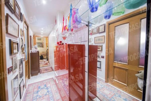 Appartamento in vendita a Milano, Affori Centro, 65 mq - Foto 7