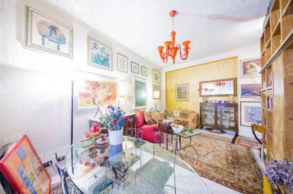 Appartamento in vendita a Milano, Affori Centro, 65 mq - Foto 6
