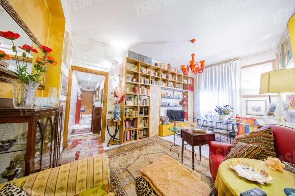 Appartamento in vendita a Milano, Affori Centro, 65 mq - Foto 15