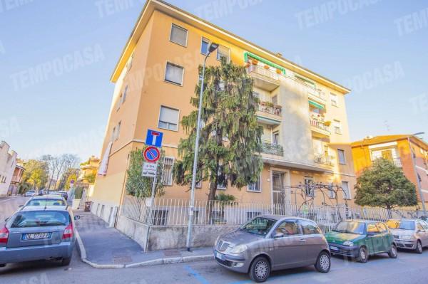 Appartamento in vendita a Milano, Affori Centro, 65 mq - Foto 1