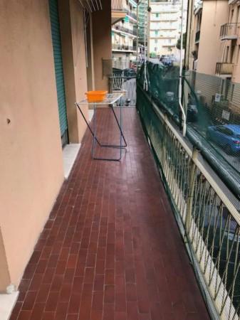 Appartamento in vendita a Genova, 90 mq - Foto 4