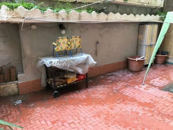 Appartamento in vendita a Genova, 90 mq - Foto 2