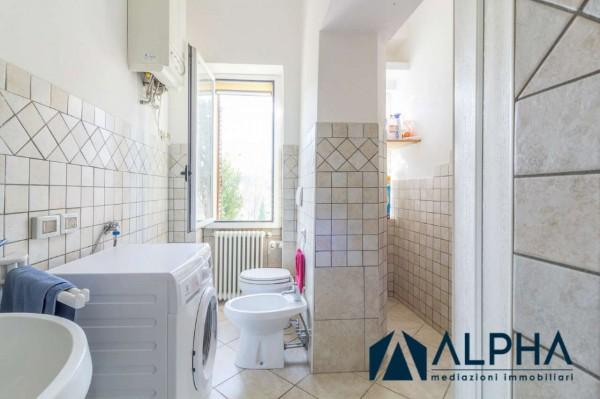 Appartamento in affitto a Bertinoro, Arredato, con giardino, 60 mq - Foto 6
