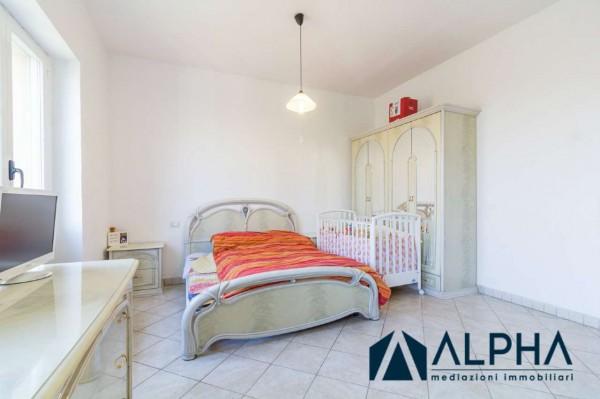 Appartamento in affitto a Bertinoro, Arredato, con giardino, 60 mq - Foto 13