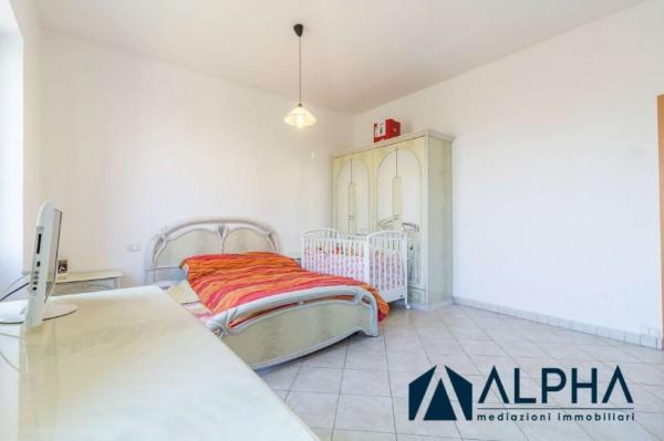 Appartamento in affitto a Bertinoro, Arredato, con giardino, 60 mq - Foto 14
