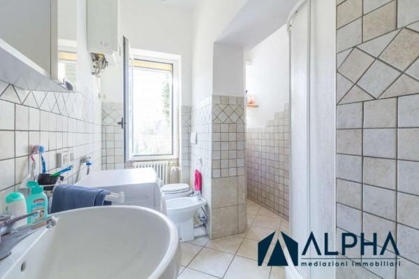 Appartamento in affitto a Bertinoro, Arredato, con giardino, 60 mq - Foto 7