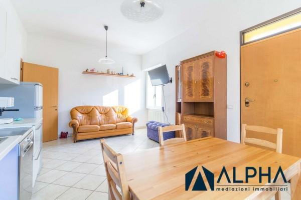 Appartamento in affitto a Bertinoro, Arredato, con giardino, 60 mq - Foto 15