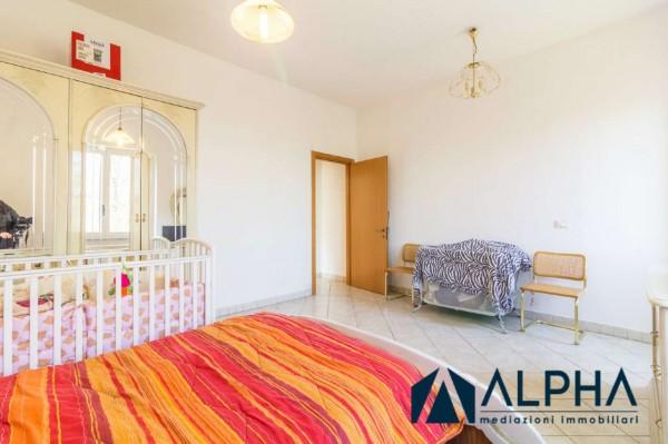Appartamento in affitto a Bertinoro, Arredato, con giardino, 60 mq - Foto 11