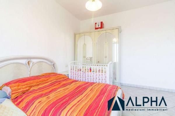 Appartamento in affitto a Bertinoro, Arredato, con giardino, 60 mq - Foto 10