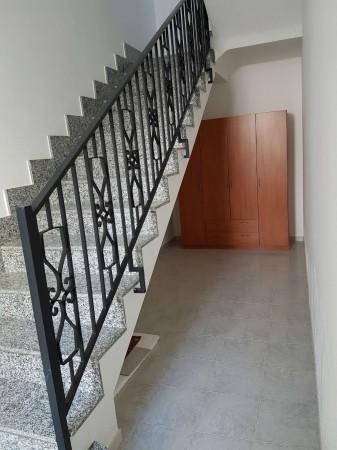 Casa indipendente in vendita a Copertino, 162 mq - Foto 18