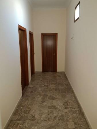 Casa indipendente in vendita a Copertino, 162 mq - Foto 5