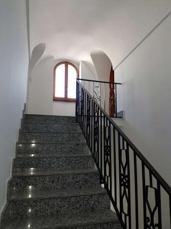 Casa indipendente in vendita a Copertino, 162 mq - Foto 17