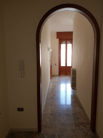 Casa indipendente in vendita a Copertino, 162 mq - Foto 9