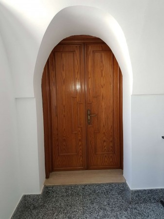 Casa indipendente in vendita a Copertino, 162 mq - Foto 16