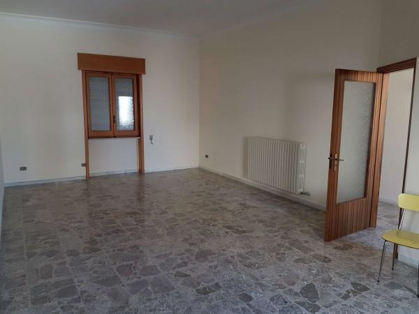 Casa indipendente in vendita a Copertino, 162 mq - Foto 14