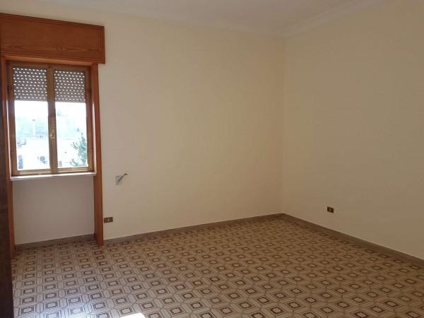 Casa indipendente in vendita a Copertino, 162 mq - Foto 3