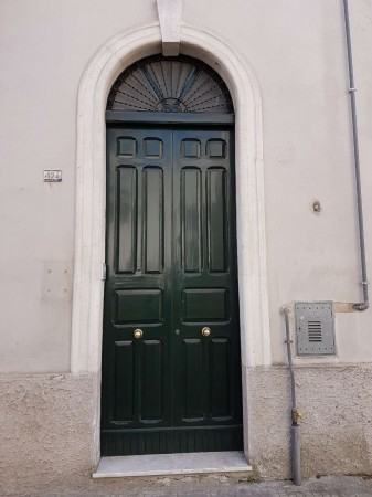 Casa indipendente in vendita a Copertino, 162 mq - Foto 19