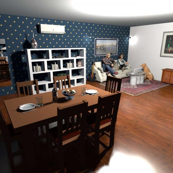 Appartamento in vendita a Milano, Crescenzago, 87 mq - Foto 1