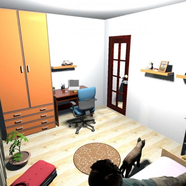 Appartamento in vendita a Milano, Crescenzago, 87 mq - Foto 7
