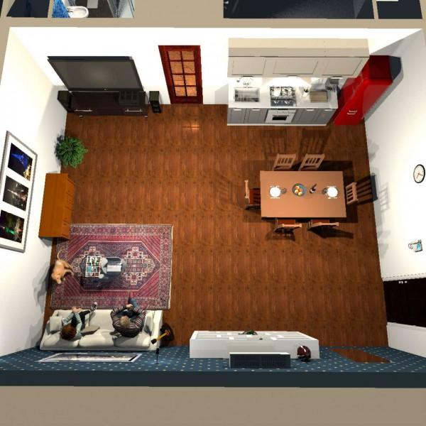 Appartamento in vendita a Milano, Crescenzago, 87 mq - Foto 20