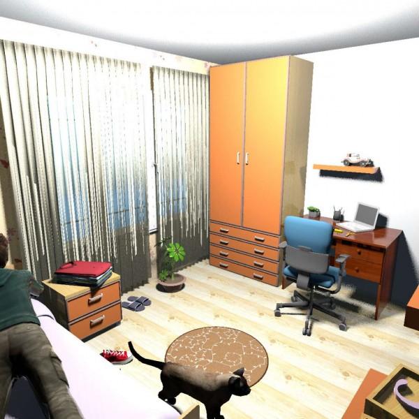 Appartamento in vendita a Milano, Crescenzago, 87 mq - Foto 14
