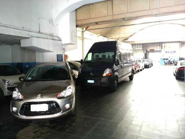 Negozio in vendita a Milano, Via Washington, 1000 mq - Foto 5