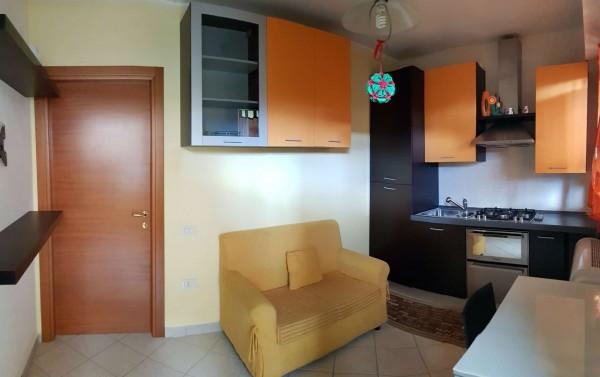 Appartamento in affitto a Sinnai, Arredato, 39 mq - Foto 11
