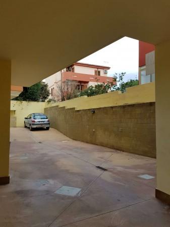 Appartamento in affitto a Sinnai, Arredato, 39 mq - Foto 2